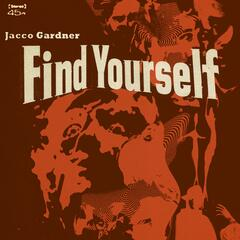 Find Yourself