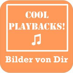 Bilder von dir (Instrumental Karaoke Version Originally Performed By Laith Al-Deen)