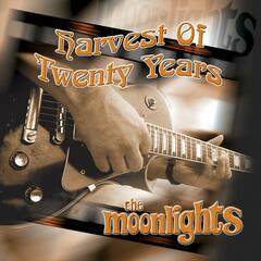 Harvest of Twenty Years