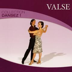 Collection Dansez: Valse