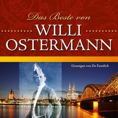 Das Beste von Willi Ostermann