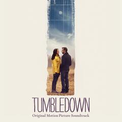 Tumbledown (Original Motion Picture Soundtrack)