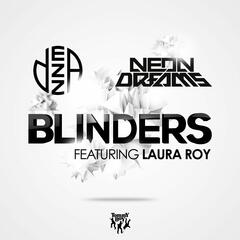 Blinders (feat. Laura Roy)