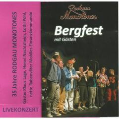 Bergfest (Live)