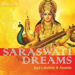 Saraswati Dreams