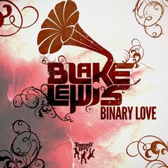 Binary Love