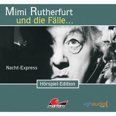 Folge 02: Nacht-Express