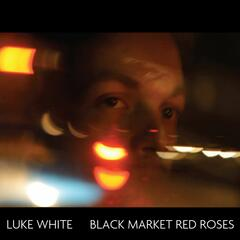 Black Market Red Roses
