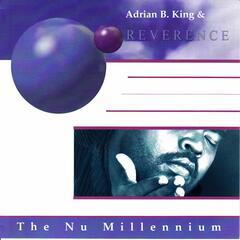 The Nu Millennium