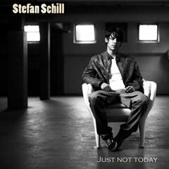 Just Not Today (Radio Edit)