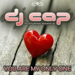 You Are My Only One [feat. Maria B.] (Remixes)