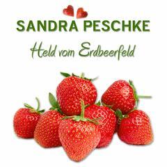 Held vom Erdbeerfeld (Single Version)