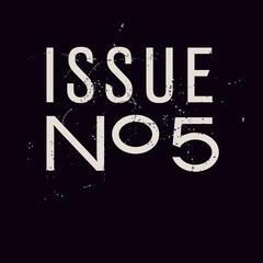 Issue No5