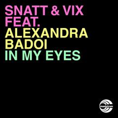 In My Eyes (feat. Alexandra Badoi)