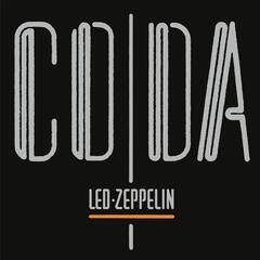 Coda (Deluxe Edition)