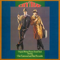 City Heat (Original Motion Picture Soundtrack)