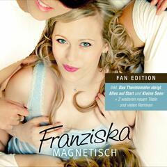 Magnetisch (Fan Edition)
