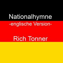 Nationalhymne (Englische Version)