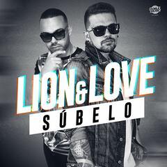 Súbelo (Single)