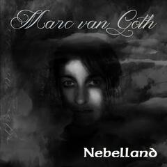 Nebelland