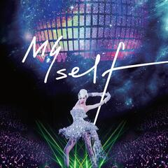 Myself World Tour (Live)