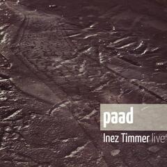 Paad (Live)