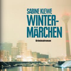 Wintermärchen (Ungekürzte Version)