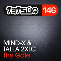 The Gate (Club Mix)