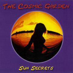 Sun Secrets
