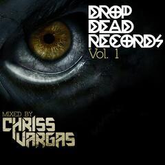 Drop Dead Records, Vol. 1