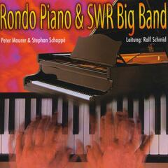 Rondo Piano