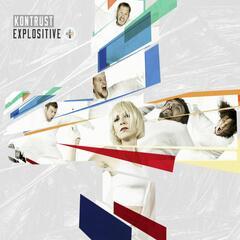Explositive