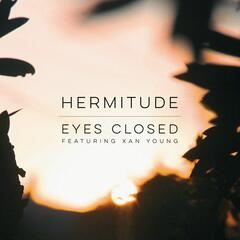 Eyes Closed (feat. Xan Young)