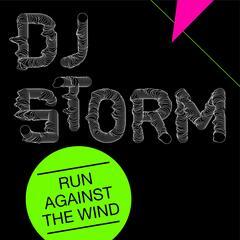 Run Against The Wind