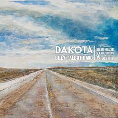 Dakota (feat. Ryan Holzer & The Jerdes with Liza Blue)