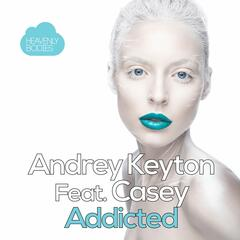 Addicted (Remixes)