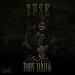 The Real Don Dada