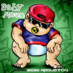 Bebe Regueton