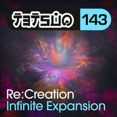 Infinite Expansion