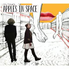 Apples in Space