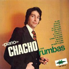 El Piano de Chacho y Sus Rumbas