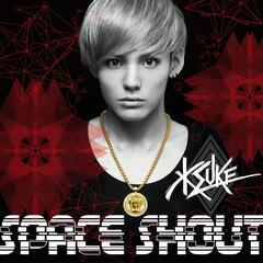 SPACE SHOUT