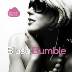 Bumble (Remixes)