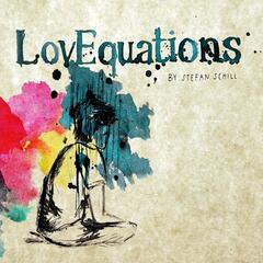 LovEquations