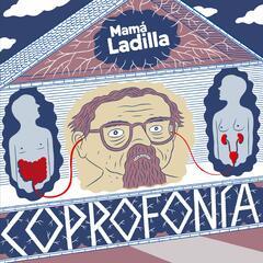 Coprofonía