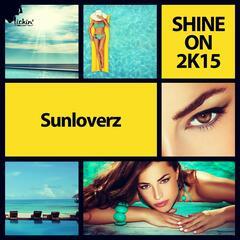 Shine On 2K15
