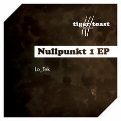 Nullpunkt 1 EP