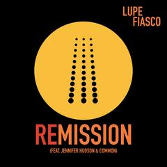 Remission (feat. Jennifer Hudson & Common)