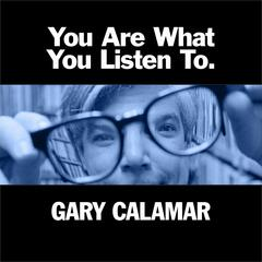 You Are What You Listen To EP