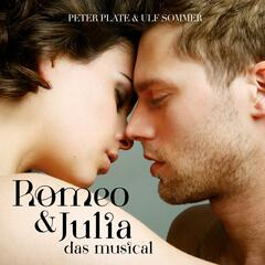 Romeo & Julia - Das Musical